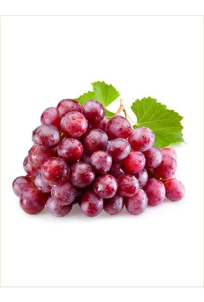 Vitaminye Kırmızı Üzüm - 500 gr
