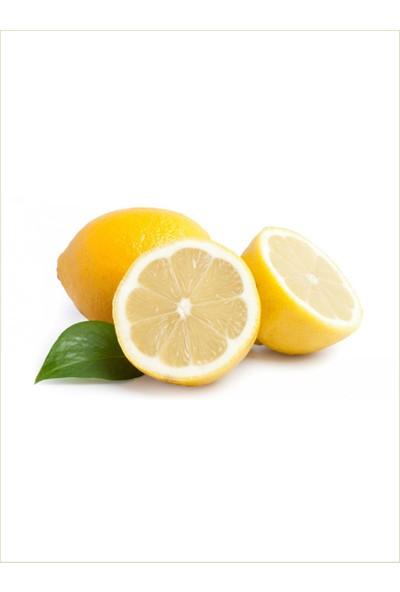Vitaminye Limon - 500 gr