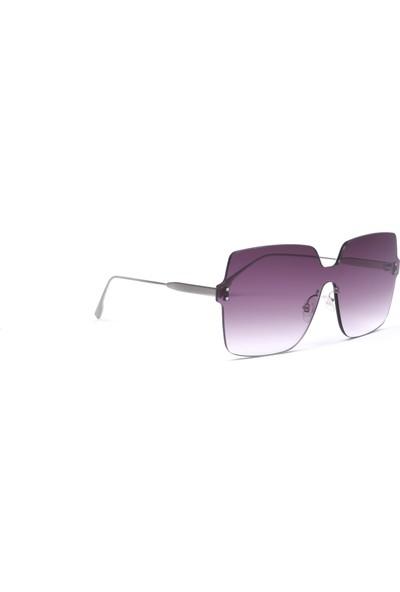 Diba C06 Kadın Güneş Gözlüğü