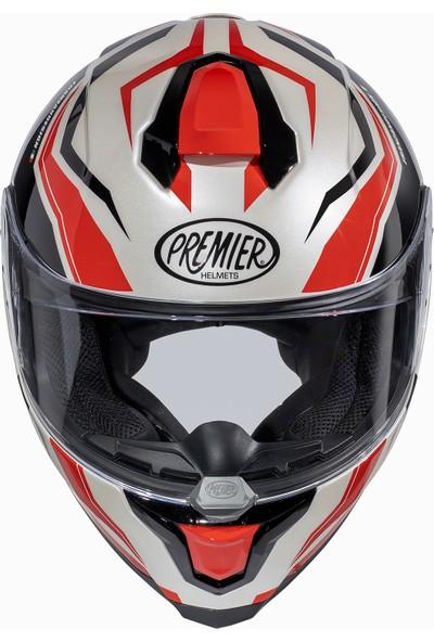 Premier Hyper Kask Rw 2