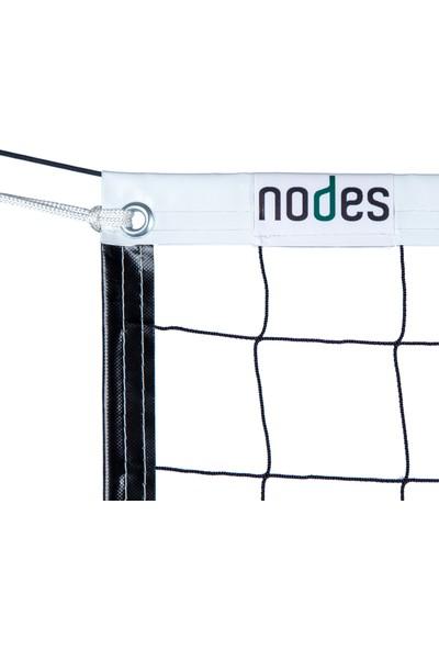 Nodes Voleybol Filesi Ağı - Standart - Tüm Ebatlar