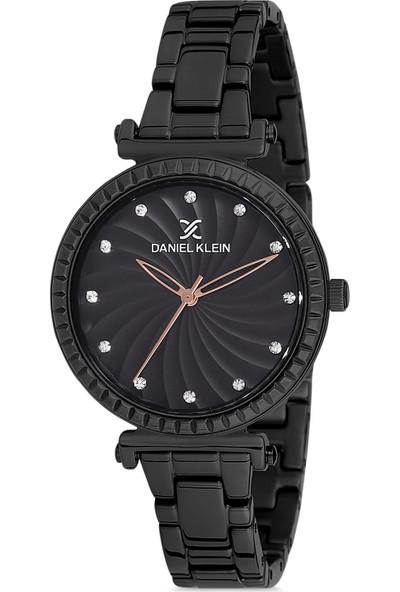 Daniel Klein DK012788E-06 Kadın Kol Saati