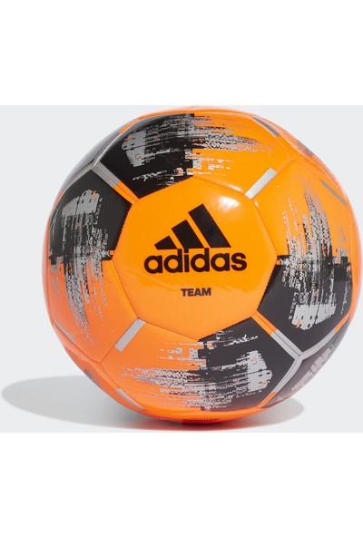 Adidas DY2507 Team Glider 5 Numara Futbol Topu