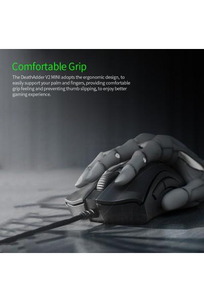 Razer Deathadder V2 Mini Mouse (Yurt Dışından)