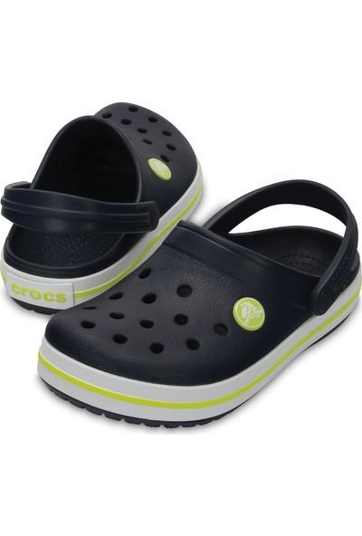 Crocs 204537-42K Crocband Clog Çocuk Bebek Terlik