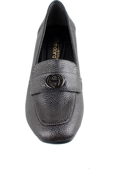 Pandora Moda 660 Fashion Kadın Ayakkabı