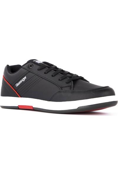 Slazenger Artemıs Günlük Giyim Erkek Ayakkabı