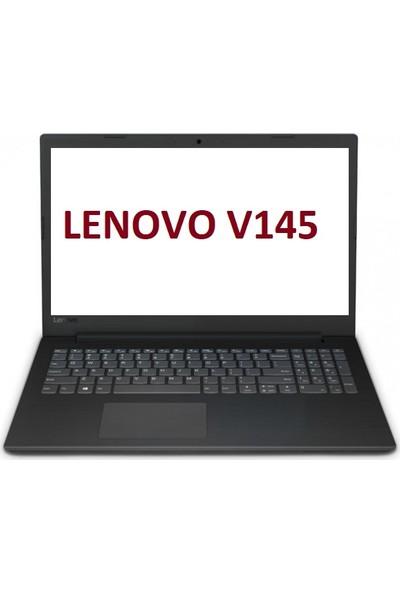 """Lenovo V145-15AST AMD A4 9125 16GB 500GB Freedos 15.6"""" Taşınabilir Bilgisayar 81MT0046TXH15"""