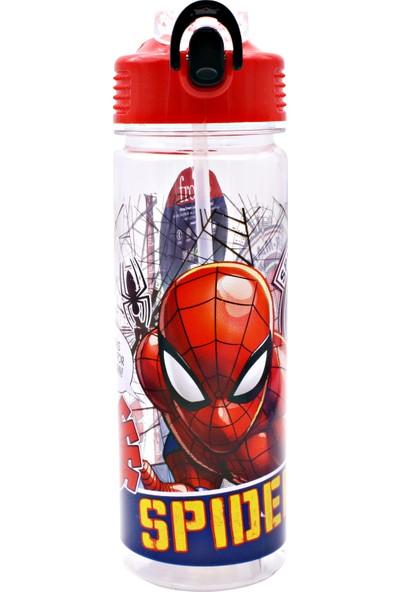 Otto Matara Pc Spiderman 44113