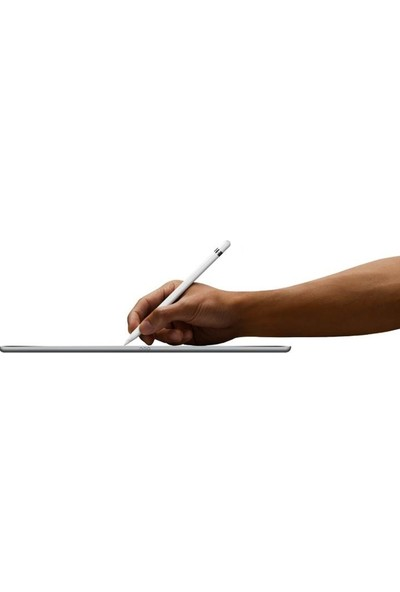 Apple Pencil 2. Nesil MU8F2TU/A