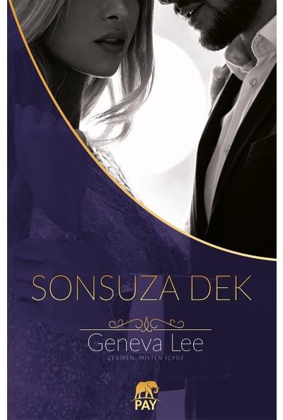 Sonsuza Dek - Geneva Lee
