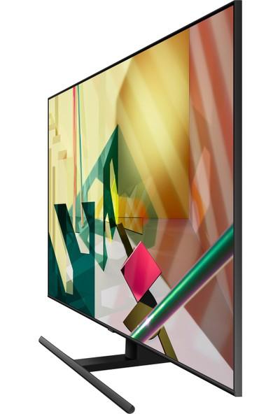 Samsung 75Q70T 75'' 190 Ekran Uydu Alıcılı 4K Ultra HD Smart QLED TV