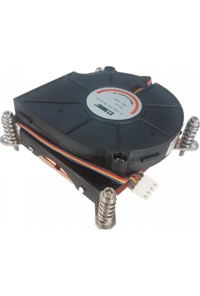 TGC 1u 1155/1156/1150 Fan
