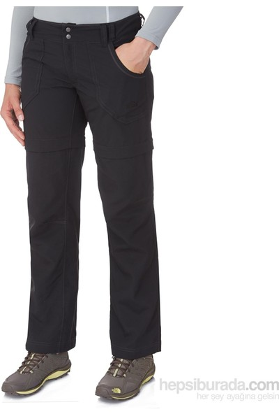 The North Face T0cef8jk3 W Horizon Converplus Kadın Pantolon