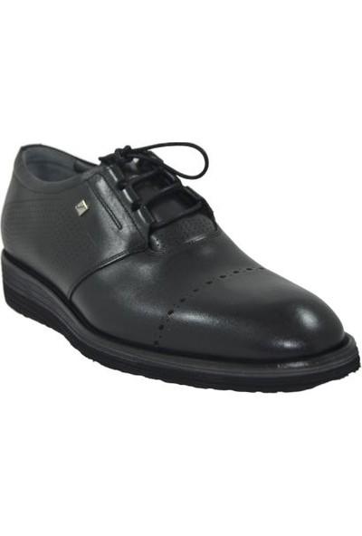 Fosco 1560 Erkek Eva Taban Günlük Ayakkabı