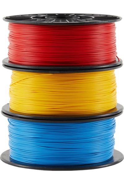 BenMaker Ekser 3B Filament