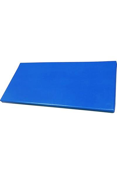 Suling Jimnastik Spor Minderi, Egzersiz Minderi