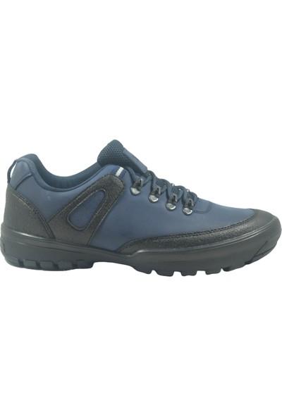 Kinetix Bell 9pr Erkek Günlük Spor Ayakkabı