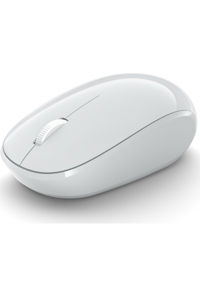 Microsoft RJN-00067 Bluetooth Mouse Gri