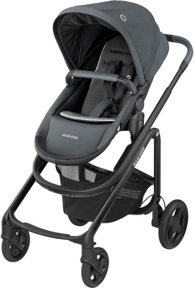 Maxi-Cosi Lila Cp Bebek Arabası - Essantial Graphite