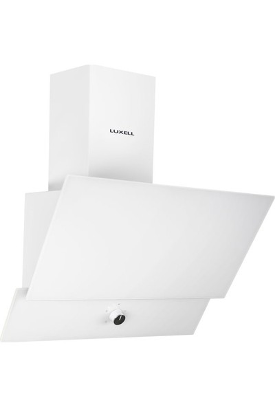 Kumtel White Crystal Ankastre 3'lü Set (A6SF2 MT Beyaz Ankastre Fırın + 40TAHDF Beyaz Ankastre Ocak + 830 Beyaz Davlumbaz)
