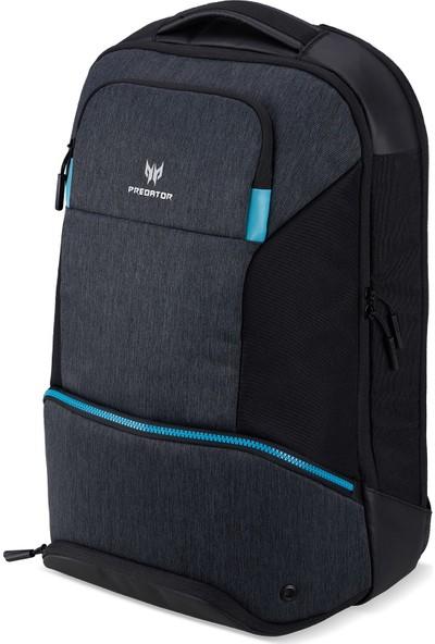 """Acer Predator 15.6"""" Notebook Sırt Çantası PBG810"""