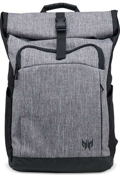 """Acer Predator 15.6"""" Notebook Sırt Çantası PBG821"""