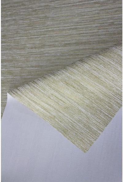 Dede Astarlı Silinebilir Pvc Leke Tutmaz Muşamba Masa Örtüsü 140 x 260 cm