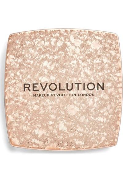 Revolution Jewel Collection Jelly Highlighter Aydınlatıcı - Prestigious
