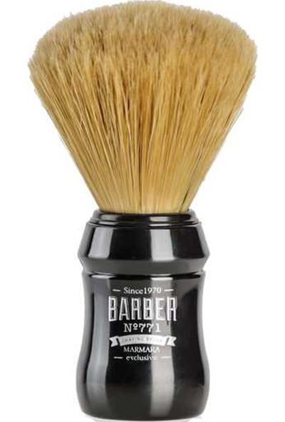 Barber Tıraş Fırçası NO.771