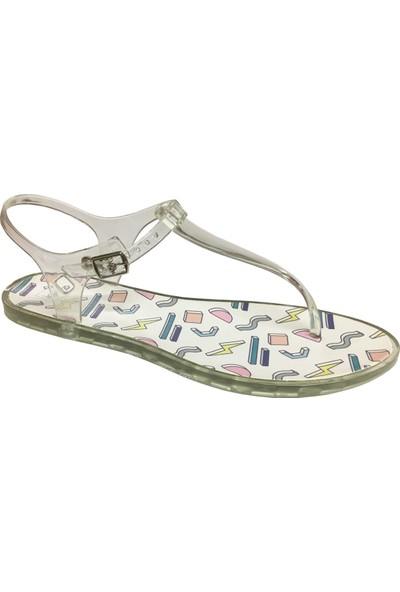 Igor Ursula Shapes Kadın Sandalet S10187