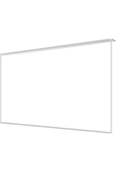 Etiasglass Samsung 65Q95T Tv Ekran Koruyucu
