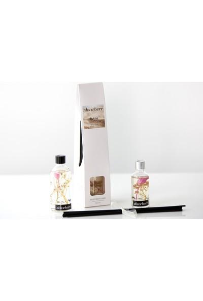 Absorberr Sukha/sandal Ağacı Çubuklu Oda Kokusu 50 ml