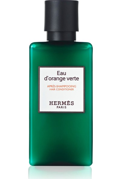 Hermes Saç Kremi 80ml