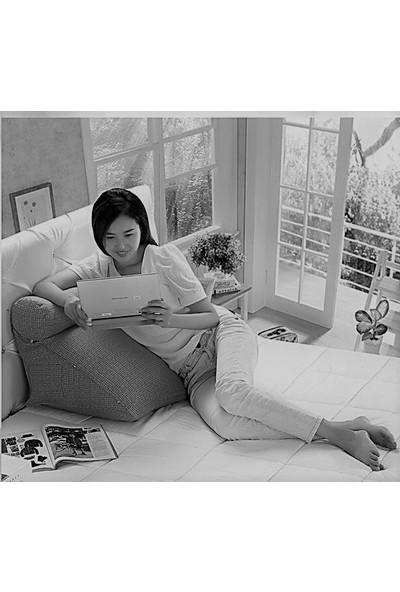 Nisa Tekstil Dinlenme ve Uyku Yasığı