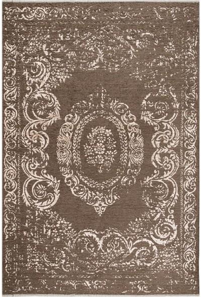 Metraj Halı Çift Taraflı Kilimist 5001 Bej 80 x 150 cm