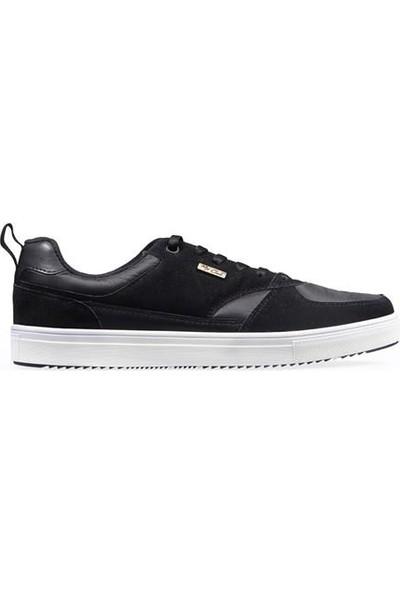 M.p Casual Düz Taban Yazlık Erkek Günlük Spor Ayakkabı