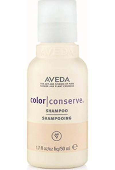 Aveda Color Conserve Şampuan 50 ml