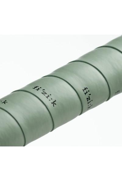 Fizik Terra 3 mm Mıcrotex Bondcush Tacky Gidon Sargısı