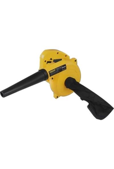Rown RN8601 600W Kompresör