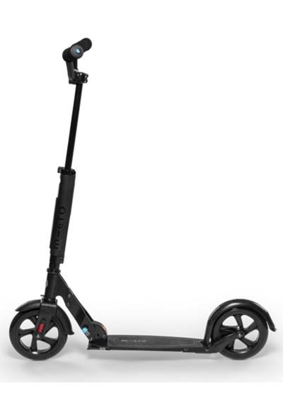 Mıcro Urban Black MCR.SA0188 Black Micro Scooter