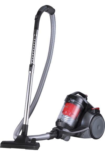 Vestel Ekinoks H5500 Elektrikli Süpürge