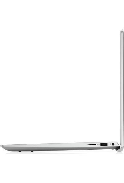 "Dell Inspiron 5401 Intel Core i5 1035G1 8GB 256GB SSD Ubuntu 14"" FHD Taşınabilir Bilgisayar S35G1F82N"