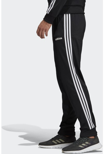 Adidas 3s T Pnt Tric Erkek Eşofman Altı DQ3076
