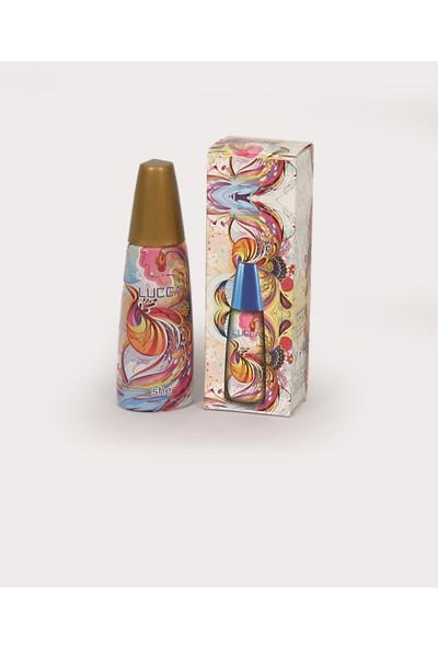 Lucca Kadın Parfüm Wish Love 50 ml Edp