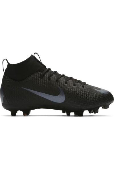 Nike Jr. Superfly 6 Academy Gs Fg/mg Futbol Ayakkabı AH7337 - 001