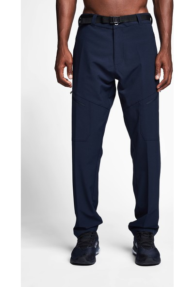 Lescon Koyu Lacivert Erkek Pantolon 20Y-1150