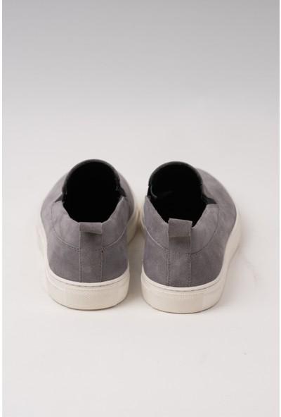 Sai̇lors Günlük Ayakkabı