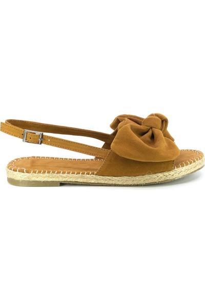 Eşle Ayakkabı 203 Kadın Sandalet