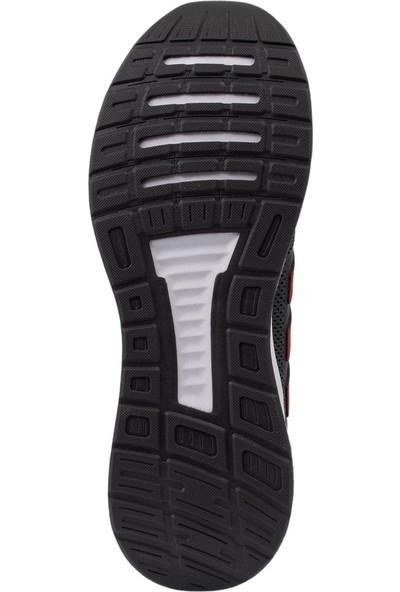 Adidas Runfalcon Erkek Koşu Ayakkabısı EG8602